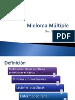 20110720_mieloma_m__ltiple