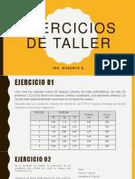 EJERCICIOS DE TALLER LABORATORIO.pdf