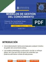 Modelos GC.pptx