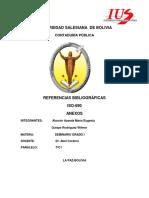 Usb Informe 2018 Bibliografia-1
