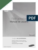 Manual DA6a