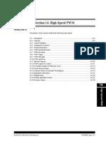 5b-AVR-Timer(16-bit) pdf   Computer Engineering   Digital Electronics