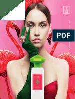 Katalog-2017-IT_1500633273.pdf