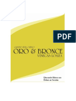 5-prueba-ciencias-sociales.pdf