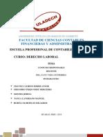 D.L CONSUMO RESPONSABLE.pdf