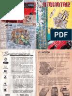 132096056-Mecanica-Automotriz-Basica.pdf