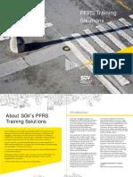 PFRS SGV.pdf