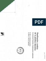 Gineplanificacionyanalisis1.pdf