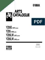 YZ85_2014.pdf