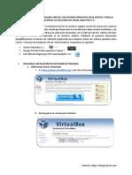 Maquina Virtual Centos7 Sas Va Actual (1)