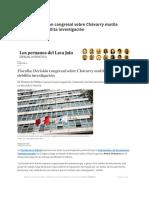 Fiscalía de La Nación_ Decisión Congresal Sobre Chávarry Mutila Denuncia y Debilita Investigación _ Política _ El Comercio Perú