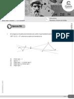 Guía-43 MT-22 Homotecia y Teorema de Euclides (2016)_PRO