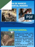 Annex 10 Community Esia Caldas
