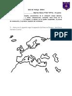 Guía 7 ROMA