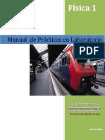 manualdepracticasenlaboratoriofisica1