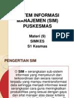 Sistem Informasi Manajemen (Sim) Puskesmas (9)