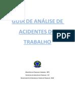 guia_de_analise_de_acidentes_do_trabalho_-_mte.pdf