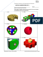 Guía de Laboratorio Nº 4 - Compound Objects