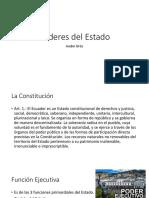 2. Ultimo Discurso de Jaime Roldós