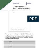 AO01 - ÁlbumDeFotos_Modelo_HIE (1)