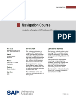 02_Intro_ERP_Using_GBI_Navigation_course Letter _en_v2.01.pdf