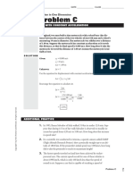 2.EC combo TE.pdf