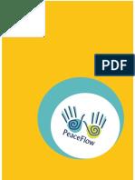 Apostila PeaceFlow - CNV Set 2018.pdf