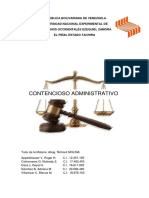 Trabajo Derecho Contencioso Adm. 1 (1)