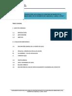 Memoria Descriptiva Saneamiento de Agua-c.miraflores02