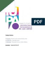 HISTORIA DEL ARTE.pdf