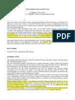 2007_MPT International_The Evolution of Consteel