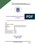 CARATULA ETIQUETA INDICE ADMINISTRACIÃ_N DE LA PRODUCCIÃ_N II