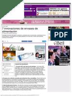 7 innovaciones de envases de alimentación.pdf