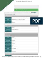 Fondo Rotatorio de la Registraduria Nacional del Estado Civil.pdf