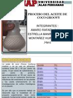 ACEITE DE COCO 2.ppt