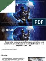 2017.10.16-senati-powerpoint_-_aprobado
