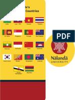 NalandaUniversity-Handout2019 (1) (1)