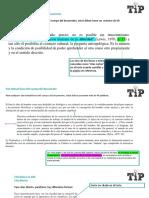 Tips+APA (1)