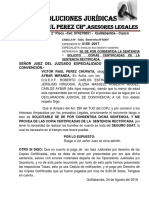 CONSENTIDA solic-copias certif-SENTENCIA.docx