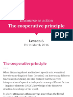 Lesson_06_The_cooperative_principle (1).pdf