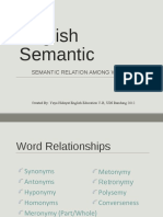 Semanticrelationamongwords 141013082055 Conversion Gate02