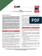 [PD] Libros - Metas.pdf