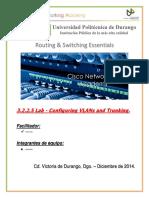REPORTE-3_2_2_5-Lab-Configuring-VLANs-an.docx