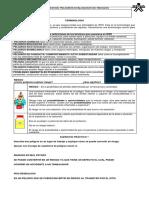 1.2.3 Ejercicios Prácticos Identificación de Peligros(2)-Convertido