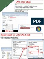 Lats Cad t.s. en Ver1.0