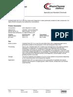 colloidal_sulfur_50_en_rcr.pdf