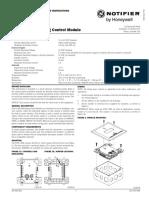 I56-2992-004 FCM-1-REL Releasing Control Module.pdf