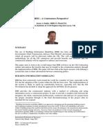 Bim Contractor Perspective June_2012_smith