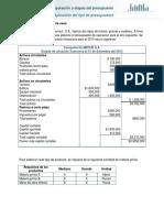 CCO_U3_EA_DiSV.docx