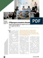 page0020.pdf